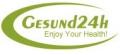 Shop Gesund24h