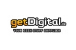 Shop getDigital.de
