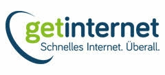 Shop getinternet