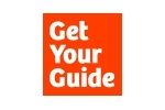 Shop GetYourGuide