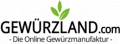 Shop Gewürzland.com