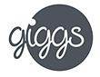 Shop giggs