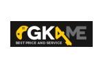Gutscheine für GK4.me