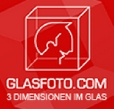 Shop Glasfoto.com