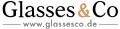 Gutscheine für Glasses&Co