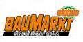 Shop Globus Baumarkt