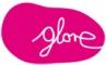 Shop glore