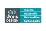 Shop GM Wohndesign
