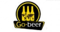 Shop Go-beer
