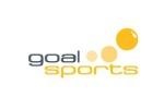 Gutscheine für GoalSports