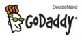 Shop GoDaddy