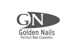 Shop Golden Nails