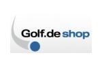 Shop Golf.de