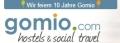 Gutscheine für gomio