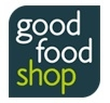 Shop Good Food Shop