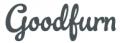 Gutscheine für Goodfurn