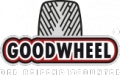 Gutscheine für Goodwheel