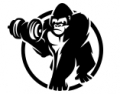 Shop Gorilla Sports