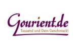 Shop Gourient.de