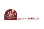 Gutscheine für Gourmantis