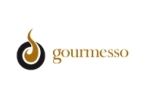 Gourmesso Gutscheine
