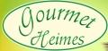 Shop Gourmet Heimes