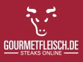Gutscheine von Gourmetfleisch