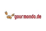 Shop Gourmondo