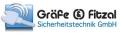 Gutscheine für Gräfe & Fitzal