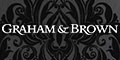 Shop Graham & Brown