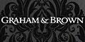 Gutscheine für Graham & Brown