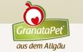 Gutscheine für GranataPet