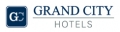 Shop Grand City Hotels
