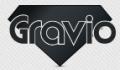 Shop Gravio