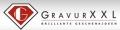 Shop GravurXXL