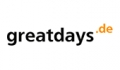 Shop greatdays.de