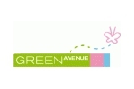 Screenshot von Green Avenue