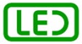 Shop Green LED