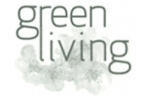 Shop Green Living