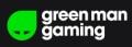 Gutscheine für Green Man Gaming