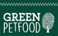 Shop Green Petshop