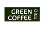 Shop GreenCoffeeTrio