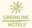 Shop GreenLine Hotels