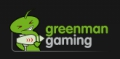 Shop Greenman Gaming