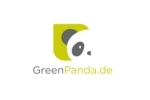 Gutscheine von GreenPanda.de