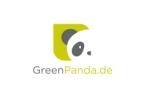 Shop GreenPanda.de