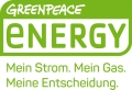 Shop Greenpeace Energy