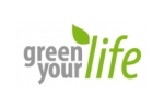 greenyourlife