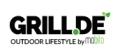 Shop Grill.de
