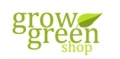 Shop grow green shop